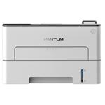 奔图P3320DWS 激光打印机/奔图