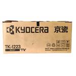 京瓷TK-1223 硒鼓/京瓷