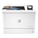 惠普 M751n 激光打印机/惠普