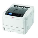 OKI C844dnw 激光打印机/OKI