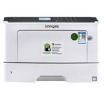 利盟 MS517dn 激光打印机/利盟