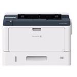 富士施乐DP3508d 激光打印机/富士施乐