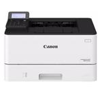 佳能 imageCLASS LBP225dn 激光打印机/佳能