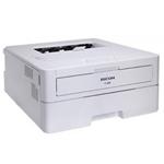 理光 P 200 激光打印机/理光