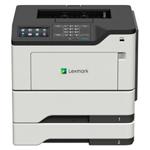 利盟 MS622de 激光打印机/利盟