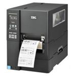 TSC MH241P 条码打印机/TSC
