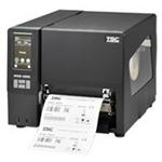 TSC MH361T 条码打印机/TSC