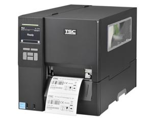 TSC CNA2100(300DPI)图片