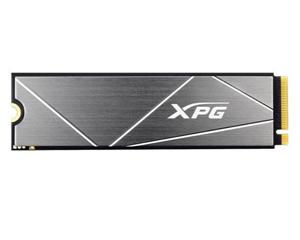 威刚XPG翼龙 S50 Lite(2TB)图片