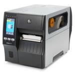 Zebra ZT411 条码打印机/Zebra