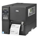 TSC CNA2100(300DPI) 条码打印机/TSC