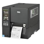 TSC MH641T 条码打印机/TSC