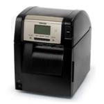 东芝TEC BA420T 条码打印机/东芝TEC