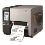 TSC TTP-286MT 条码打印机/TSC