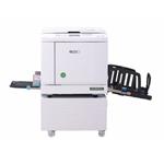 理想SV5352ZL 一体化速印机/理想