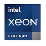 Intel Xeon Platinum 8351N 服务器cpu/Intel
