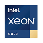 Intel Xeon Gold 5318N 服务器cpu/Intel