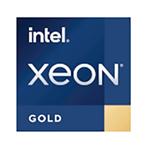 Intel Xeon Gold 6338 服务器cpu/Intel