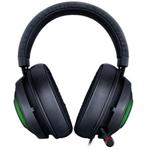 Razer 北海巨妖终极版 耳机/Razer