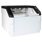 紫光Q8200 扫描仪/紫光
