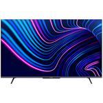 创维55G22 平板电视/创维