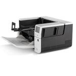 柯达S3110 扫描仪/柯达
