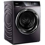 海信HD100DC14DI 洗衣机/海信