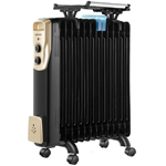 奥克斯NSC-200-13F1 电暖气/奥克斯