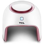 TCL TN-J05AR �暖��/TCL