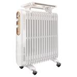格力NDY19-S6130 �暖��/格力