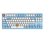 AKKO A.艾酷3108 哔哩哔哩 键盘/AKKO