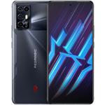 努比亚红魔6R(6GB/128GB/全网通/5G版) 手机/努比亚