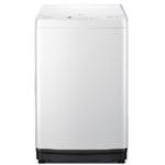 华凌HB100-C2 洗衣机/华凌