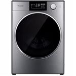 松下XQG100-P1DM 洗衣机/松下