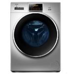 统帅G1012B766SU1 洗衣机/统帅