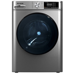 美菱G100M14558BS 洗衣机/美菱