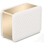 联想个人云存储T2(8TB) NAS/SAN存储产品/联想