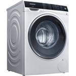 西门子XQG90-WG44C3B00W 洗衣机/西门子