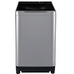 松下XQB90-U9035 洗衣机/松下