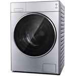 松下XQG100-LD1N8 洗衣机/松下