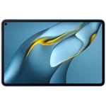 华为MatePad Pro 10.8英寸2021款(8GB/256GB/WiFi/键盘/笔) 平板电脑/华为