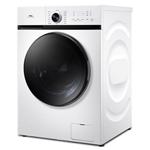 TCL G100L120-HB 洗衣机/TCL