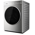 松下XQG100-LD169 洗衣机/松下