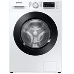 三星WW90T4020CE/SC 洗衣机/三星
