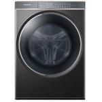 卡萨帝C1 HD12S6LU1 洗衣机/卡萨帝