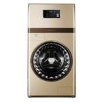 比弗利B1FGV150IEG6 洗衣机/比弗利