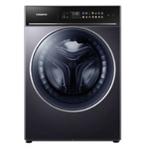 卡萨帝HD90P3ELU1 洗衣机/卡萨帝