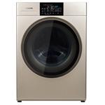 松下XQG100-E15V 洗衣机/松下