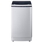 �A凌HB30-A1H 洗衣�C/�A凌