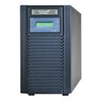 科华YTR1101L UPS/科华